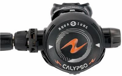 Регулятор Aqua Lung Calypso 2010