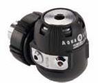 Регулятор Aqua Lung Titan 2010