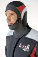 Гидрокостюм Aqua Lung Bering Comfort