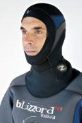 Снаряжение для дайвинга - Гидрокостюм Aqua Lung Blizzard Pro