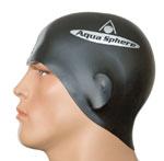 Шапочки для бассейна Aqua Sphere CLASSIC
