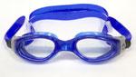 очки для плавания Кайман Италия