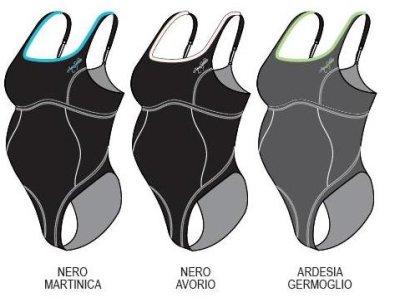 Купальник для беременных Aqua Sphere Isis