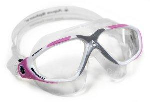 Очки для плавания Aqua Sphere Vista Lady