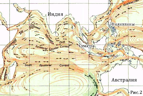 Подводная археология. Флот Александра Македонского (часть 3).