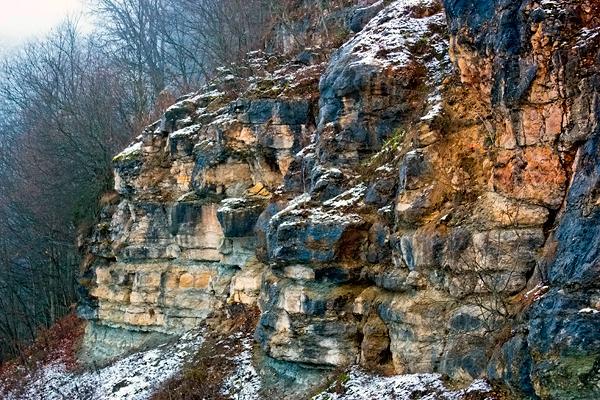 Пещера, горы и адреналин - как дайвер спелеологом побывал