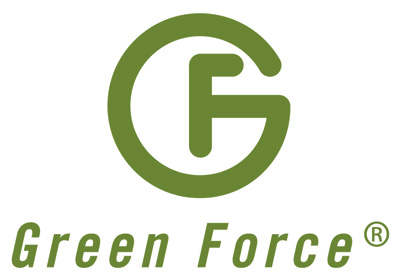 Green Force. Сотвори свет.