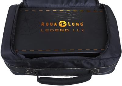 сумка для регулятора Легенд