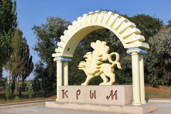 Украинский дайв-транзит. От Очакова до Тарханкута. Часть первая.