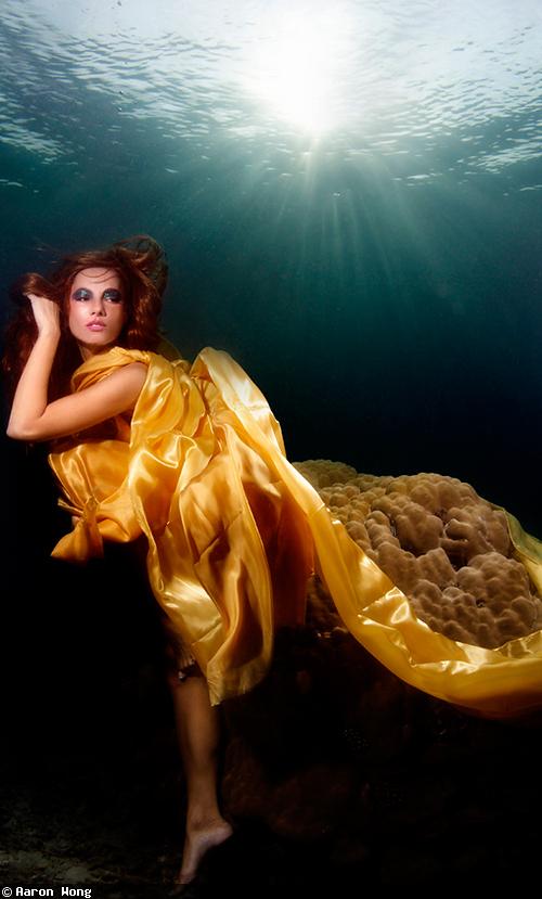 морской пехоте подводная съемка на пленку примеры фото них эта тема
