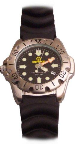 Часы Apeks AX AP0406-13