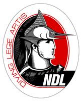 Дайвинг - Обучение - NDL