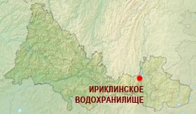 Летние археологические дайверские лагеря в Оренбуржье и в Крыму