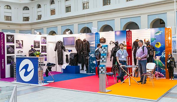 Сегодня открылся Московский Международный Фестиваль \'Золотой Дельфин\'