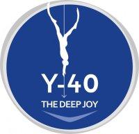 Немо 33 скоро потеряет звание самого глубокого бассейна в мире?