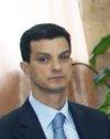 Хасан Бакуш