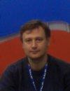 Михаил Школьников