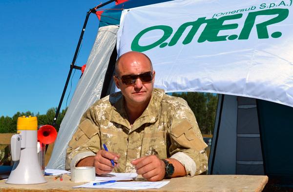 Итоги открытого чемпионата Смоленской области по подводной охоте