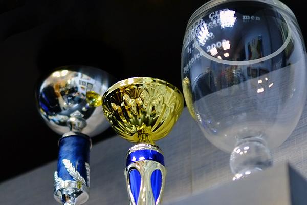 Приглашаем в Смоленск на областные соревнования по подводной стрельбе