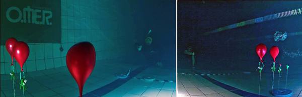Приглашаем на Открытый кубок Владимирской обл. по подводной стрельбе