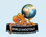 Всемирные соревнования по подводной фотографии (январь-июль 2014)