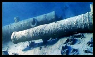 ЮНЕСКО содействует созданию подводного музея в Александрии