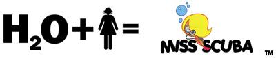 Дайверский сайт для девочек