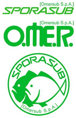 Турнир подводных стрелков на призы Omersub S.p.A.