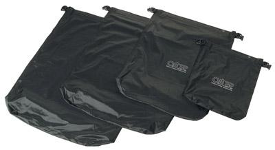 Снаряжение для подводной охоты - Водонепроницаемые мешки O.ME.R.