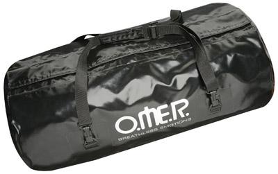 Снаряжение для подводной охоты - Сумка O.ME.R. Mega Dry