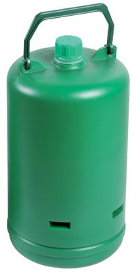 4-литровая термофляга O.ME.R.
