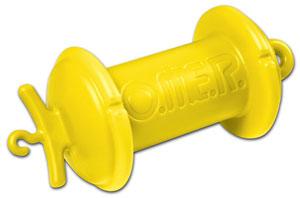 Снаряжение для подводной охоты - Маркировочный буй O.ME.R.