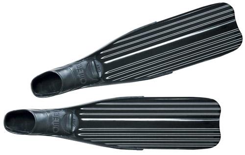 Снаряжение для подводной охоты - Ласты O.ME.R. Millenium Runner