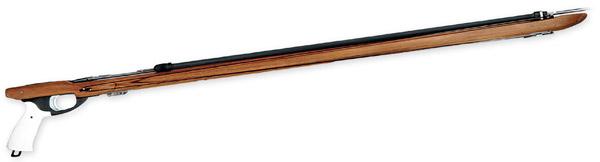Снаряжение для подводной охоты - Ружье O.ME.R. Cobra