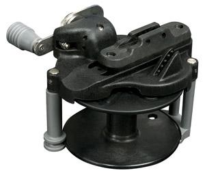 Катушка для подводной охоты O.ME.R. Match Race 90