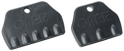 Снаряжение для подводной охоты - Транспортировочные накладки O.ME.R.