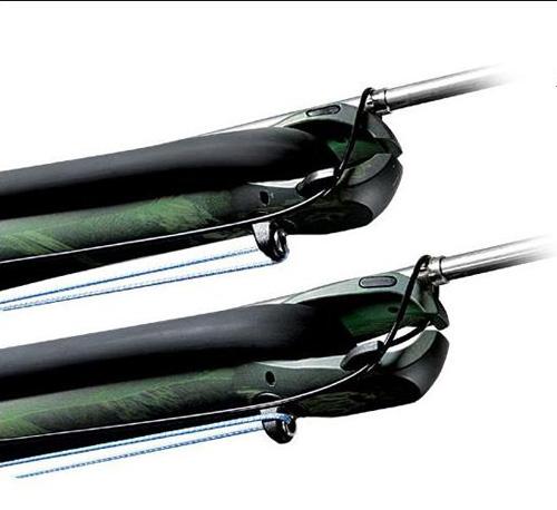 Снаряжение для подводной охоты - Ружье One