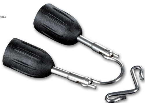 Снаряжение для подводной охоты - Зацепы для арбалетов One
