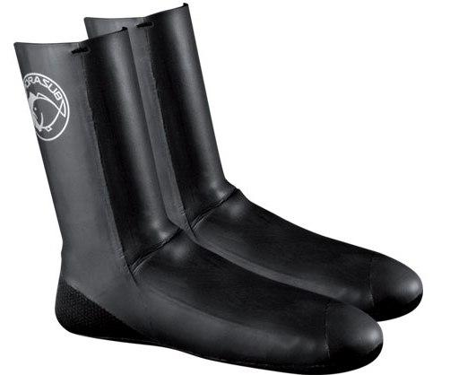 Неопреновые носки Sporasub