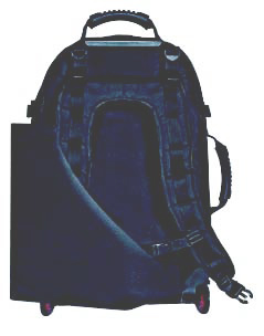 Сумка TUSA BP-5