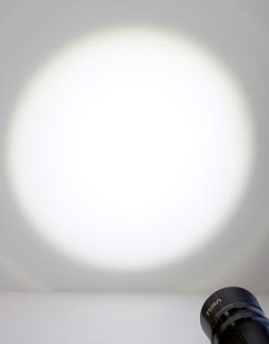 Снаряжение для дайвинга - Подводный фонарь TUSA TL-300 LED