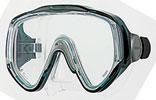 Снаряжение для дайвинга - Маска TUSA Visualator (М-14)