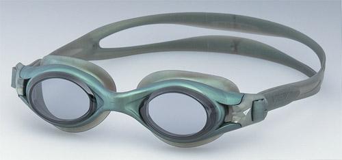 Очки для плавания VIEW Imprex V-300A