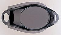 Диоптрические линзы для очков V-3A