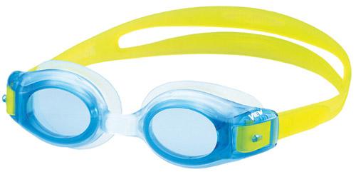 Очки для плавания VIEW Imprex Jr. V-400JA