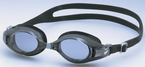 Очки для плавания VIEW PLATINA V-500A