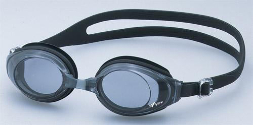 Очки для плавания VIEW CETUS V-600A