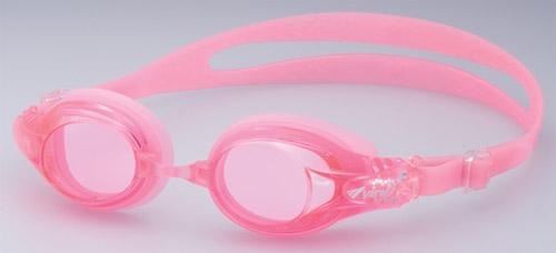Очки для плавания VIEW Zutto V-720J