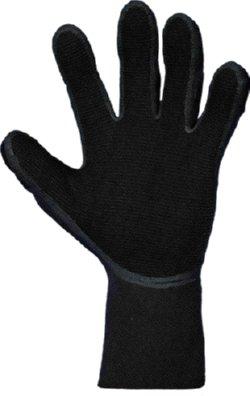 Перчатки Whites